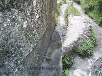 Акведук Комбемайо (фото - http://www.yinyangperu.com/estampas_de_cajamarca_cumbemayo.htm )