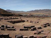 Pucara (фото http://www.rutahsa.com/Pucara.JPG )