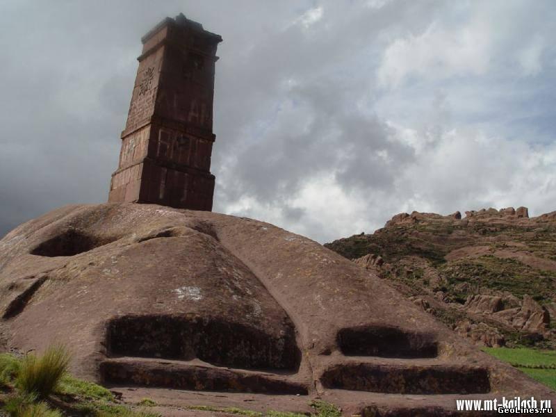 Bebedero del Inca (фото - mt-kailash.ru ; http://geolines.ucoz.ru/photo/obrabotka_kamnja/amaru_muru/18 )