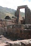 Храм Солнца (Интиуатана) (фото - http://maks-la.livejournal.com/5891.html автор - Max Ladygin)