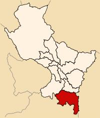 Провинция Эспинар, департамента Куско (фото слева - http://es.wikipedia.org/wiki/Provincia_de_Espinar; справа - http://ru.wikipedia.org/wiki/%D0%9A%D1%83%D1%81%D0%BA%D0%BE_(%D1%80%D0%B5%D0%B3%D0%B8%D0%BE%D0%BD)