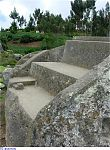 Треснувший камень (фото - http://forum.lah.ru/forum/72-5223-1#174841 автор - prosvet222)