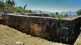 Рис.11-12 Руины Аяпата (фото - http://alexguerraterra.blogspot.ru/2013/05/aypate-maravilla-arqueologica-de.html by Alex Guerra Terra)