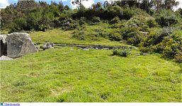 Обработанные блоки. (фото - http://forum.lah.ru/forum/72-2534-1 )