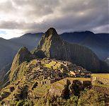 Рис.2 Мачу-Пикчу (фото - http://commons.wikimedia.org/wiki/File:80_-_Machu_Picchu_-_Juin_2009_-_edit.2.jpg?uselang=ru by Martin St-Amant)