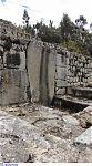 Акведук (фото - http://forum.lah.ru/forum/72-5223-1#174841 автор - prosvet222)