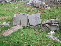 Камень с окошком. (фото - http://www.worldisround.com/articles/330731/ )