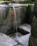 Рис.7 Фонтан в Фуюпатамарке (фото - http://www.flickr.com/photos/farhorizonstrips/7160255270/ автор - farhorizonstrips)
